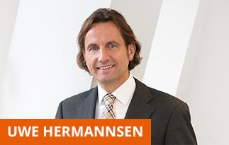 Hermannsen Avatar